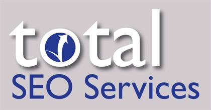 VIET SEO tự hào là một trong những công ty cung cấp dịch vụ SEO